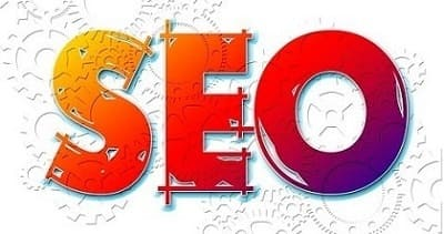 Online Marketing using SEO - netzS.E.O